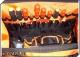 07004 Набор сборщика щитового оборудования - фото 4