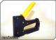 16001 Степлер для монтажа кабеля фигурными скобами - фото 2
