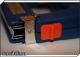 16104 Степлер электрический универсальный - фото 2