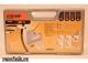 16203 Степлер для кабеля - фото 2