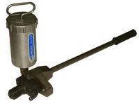 Инжектор масла ИМ300