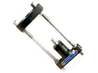 Выпрессовщик шкворней ВШ35-50