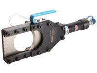 Гидравлические кабельные ножницы с выносным насосом