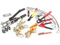 Инструменты для СИП