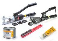 Прочие инструменты и приспособления для монтажа СИП
