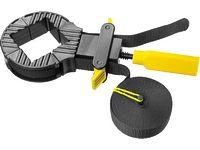 Прочий инструмент для слесарно-столярных работ