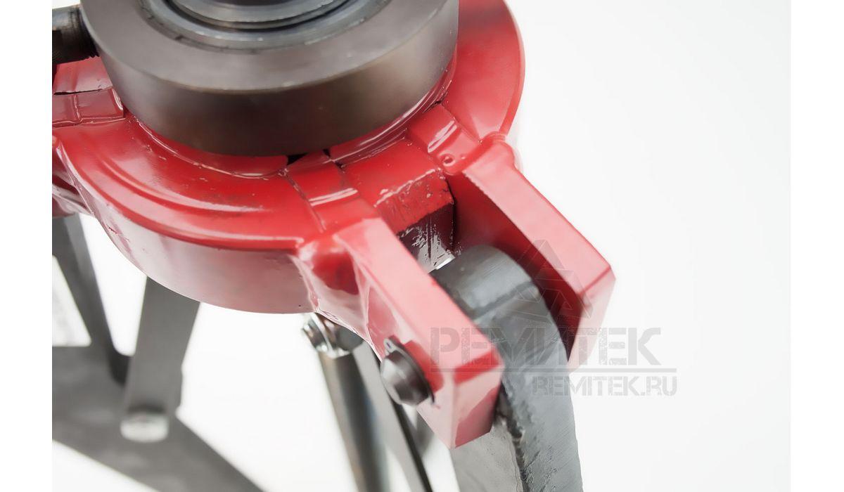 Съемник механический СВ34 - фото 5