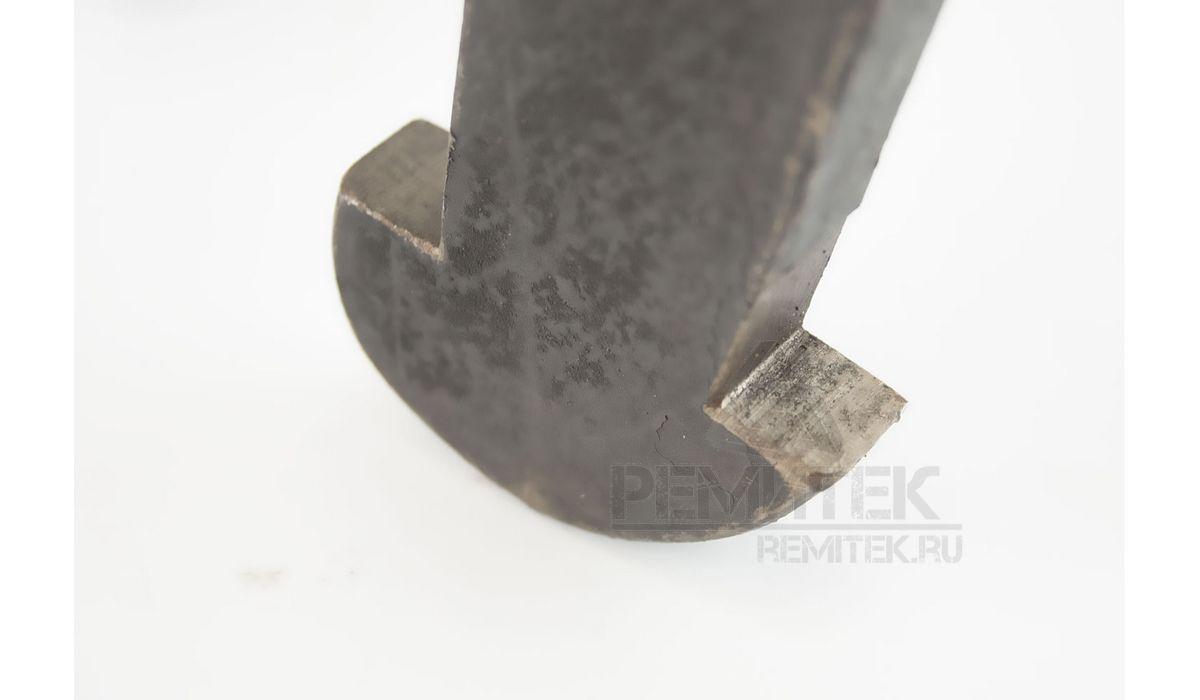 Съемник механический СВ34 - фото 6