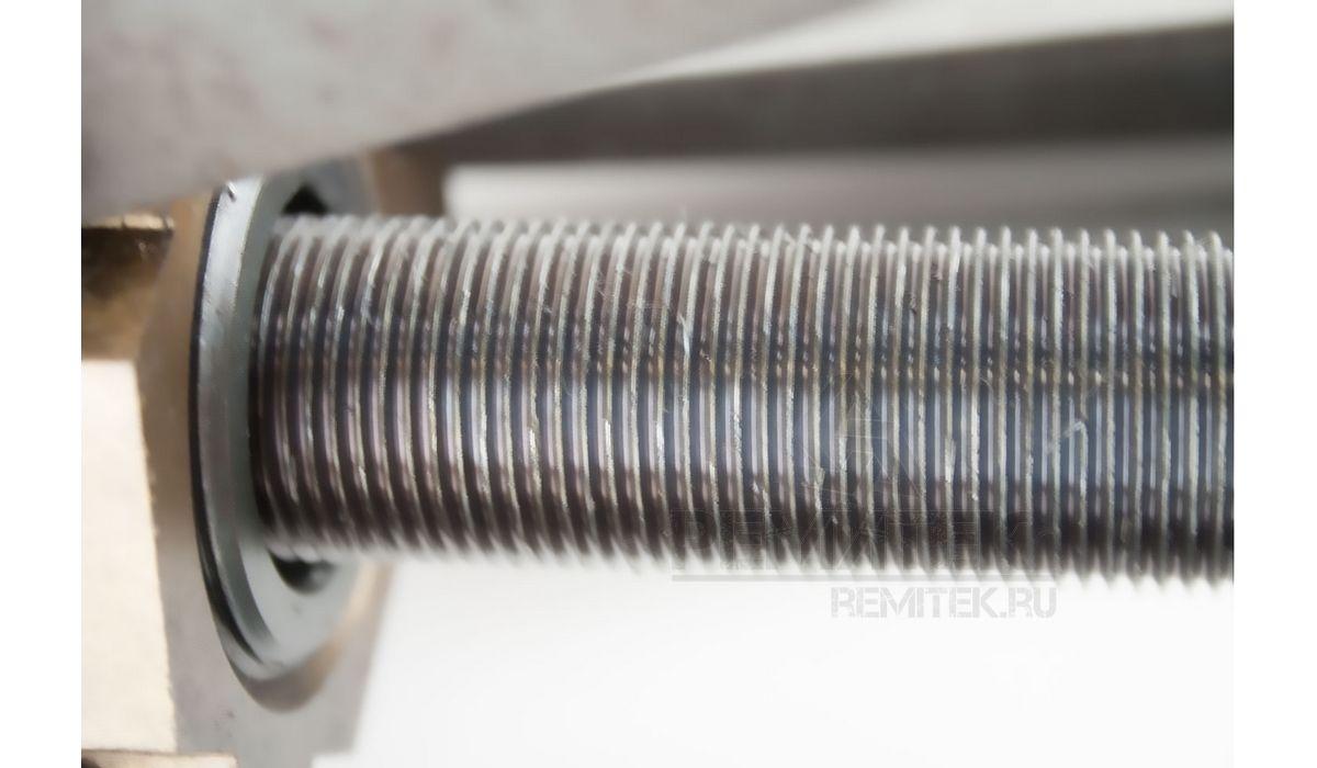 Съемник механический СВ34 - фото 10