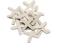 Крестики для кафельной плитки