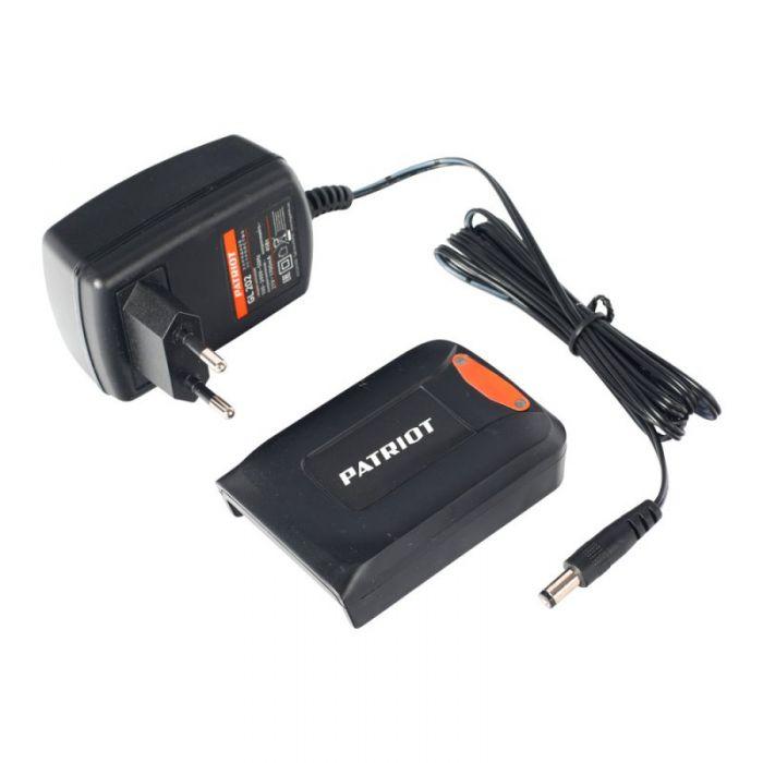 Зарядное устройство GL202 20V - фото 1