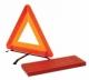 Знак аварийной остановки, сертифицированный - фото 1