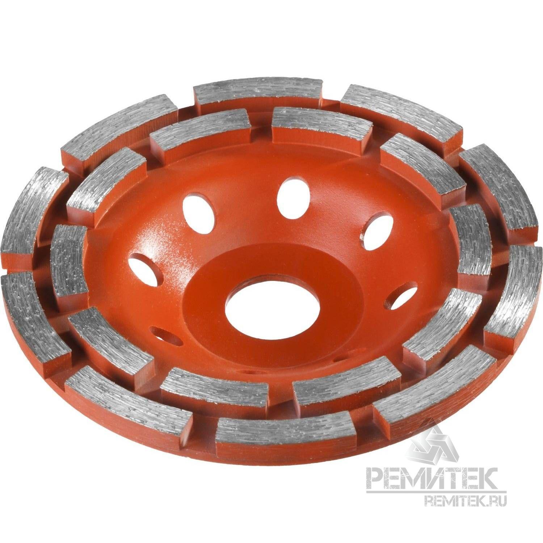 Купить шлифовальные чашки по бетону стяжка керамзитобетоном форум