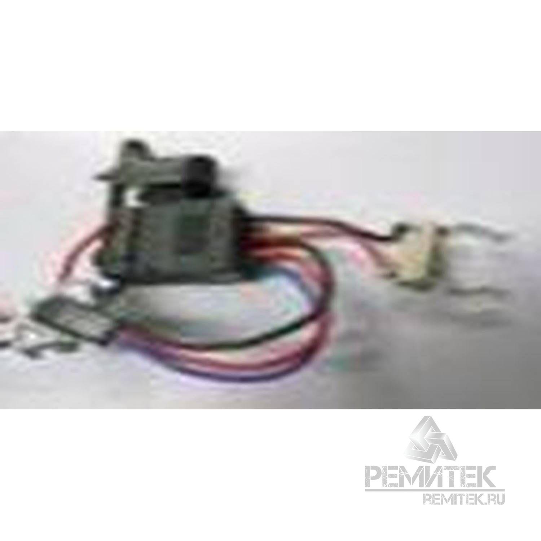 Выключатель постоянного тока - фото 2