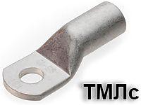 Наконечник кабельный медный ТМЛс (стандарт КВТ)