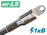 1ПКТнг-LS-1