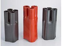 Термоусаживаемые изолирующие перчатки ТПИ, ТПИ мини, ТПИнг