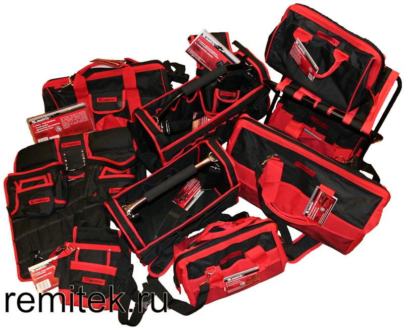 c4dcb9e3bb14 С ценами можно ознакомиться тут - Наборы инструментов и сумки